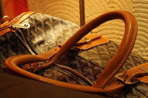 goyard_authentecite_handles